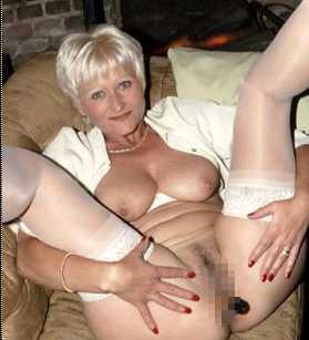 Blonde hexe pornos